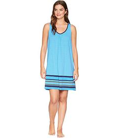 Jockey Sleeveless Chemise