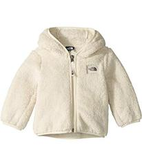 The North Face Campshire Full Zip (Infant)