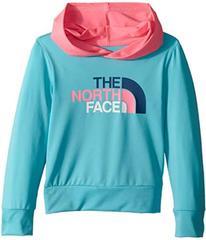 The North Face Long Sleeve Hike/Water Tee (Toddler