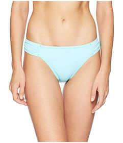 Tommy Bahama Pearl Side Shirred Hipster