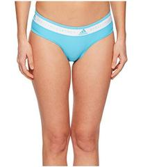adidas by Stella McCartney Bikini Swim Bottom CE17