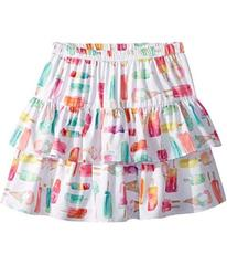 Kate Spade New York Ice Pops Skirt (Big Kids)
