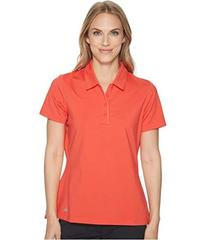 adidas Golf Ultimate Short Sleeve Polo