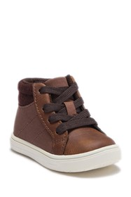 Carter's Space Boot (Toddler & Little Kid)