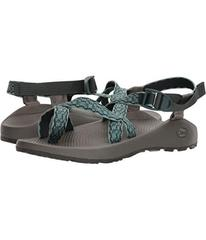 Chaco Flare Pine