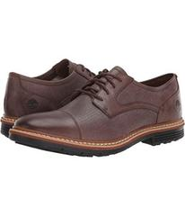 Timberland Naples Trail Textured Oxford