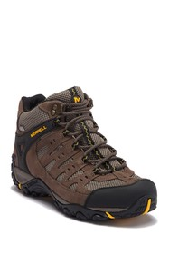 Merrell Accentor Mid Ventilator Waterproof Hiking