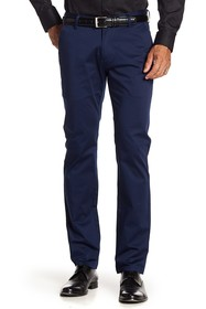 TR Premium Comfort Fit Casual Pants - 32-34\