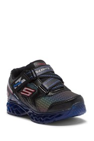 Skechers Flex-charge Sneaker (Little Kid)