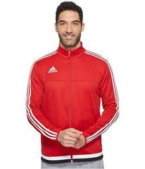 adidas Tiro 15 Training Jacket