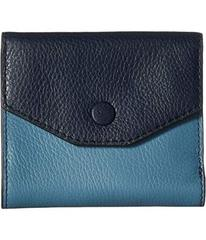 Fossil Lainey Mini Wallet