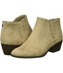 Circus by Sam Edelman Putty Microsuede