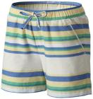 Columbia Girls' Solar Fade™ Short