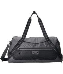 Oakley Performance Duffel