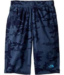 The North Face Mak Shorts (Little Kids/Big Kids)