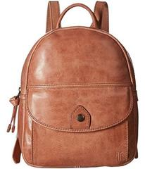 Frye Melissa Mini Backpack