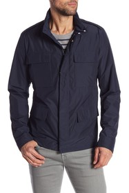 BOSS Cysco Water Repellent Jacket