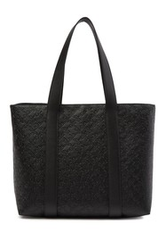 French Connection Marin Tote