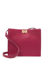 French Connection Iman Crossbody Bag