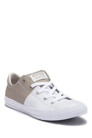 Converse Chuck Taylor All Star Madison Leather Sne