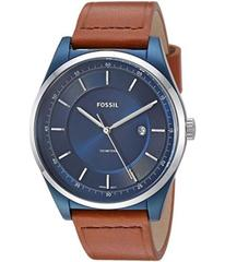 Fossil Mathis - FS5422
