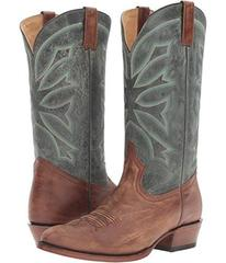 Stetson Sanded Brown