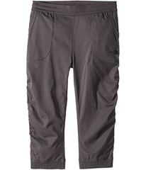 The North Face Aphrodite Capris (Little Kids/Big K