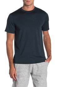 Champion Anti-Odor Heather Tee