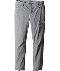 The North Face Spur Trial Pants (Little Kids/Big K