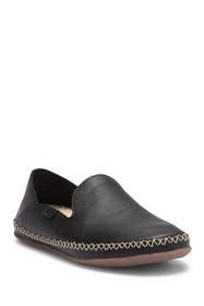 UGG Elodie Shearling Lined Flat