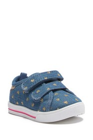 Carter's Nikki Sneaker (Toddler)