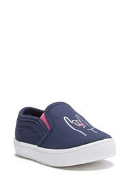 Carter's Tween Scene Slip-on (Toddler)