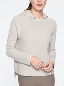 Rest Day Hoodie Sweater