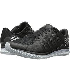 New Balance Fuelcell v1
