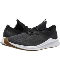 New Balance Fresh Foam LAZR v1 Sport