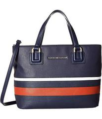 Tommy Hilfiger Sydney Shopper