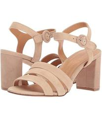 Chinese Laundry Nude Kid Suede
