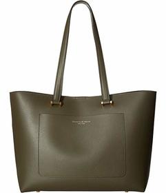 Donna Karan Karla East/West Tote