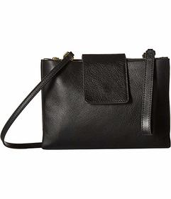 Fossil Carly Mini Bag