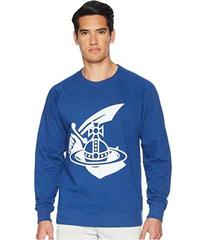 Vivienne Westwood Anglomania Classic Sweater
