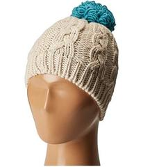 Columbia In-Bounds Beanie (Youth)