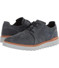 Merrell Downtown Lace