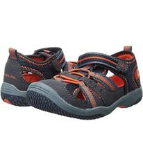 Stride Rite Riff (Infant/Toddler)