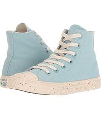 Converse Chuck Taylor® All Star® Speckle