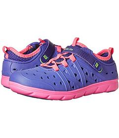 Stride Rite Made 2 Play Phibian (Toddler\u002FLitt