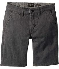 Quiksilver New Everyday Union Stretch Shorts (Big