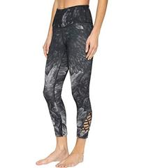 The North Face Motivation Strappy Leggings