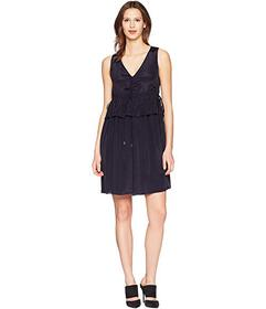 See by Chloe Dress with Ties