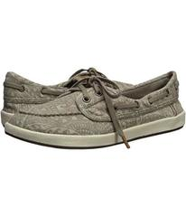 Sperry Drift Hale Tribal