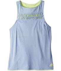 adidas Melbourne Tank Top (Little Kids/Big Kids)